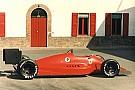Özel haber: Ferrari ve Indy tehditleri!