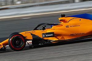 Формула 1 Аналитика Как McLaren внедрила идеи, подсмотренные Red Bull у Ferrari
