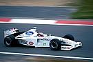 Формула 1 Ford не відкидає можливості повернення до Ф1