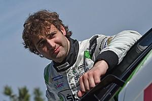 WRC Ultime notizie WRC: Umberto Scandola correrà al Rally di Svezia con S.A. Motorsport