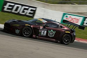 PWC Breaking news Aston Martin confirms