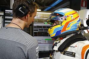 F1 Noticias de última hora FIA explica el porqué no fue sancionado Alonso en Spa
