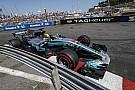 Formel 1 Rennvorschau Monaco: Was gegen Mercedes spricht