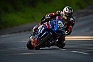 Circuitracen Slecht weer gooit programma Isle of Man TT hevig overhoop