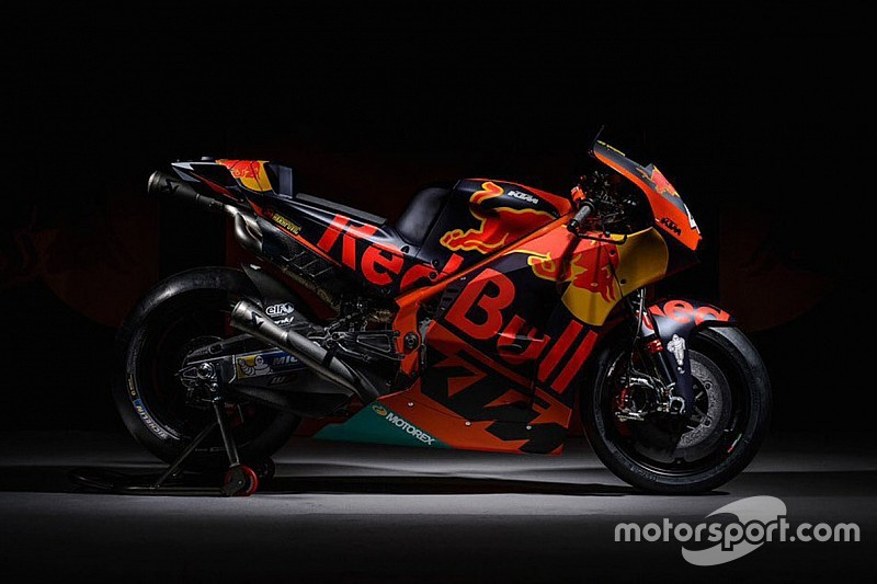 KTM em MOTOGP. Vai ser a sério... Motogp-ktm-launch-2017-red-bull-ktm-factory-racing-bike