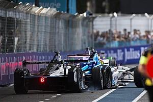 Формула E Прев'ю Анонс на вихідні: Формула Е, WSBK, WRX, TCR, ERC та Blancpain Sprint