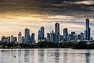 Гран При Австралии-2018: расписание, факты и статистика