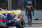 Формула 1 Квят, Алешин и еще 10 гонщиков, которые в 2017-м нас разочаровали