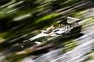 Einde sprookje van Faraday Future in Formule E