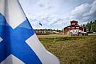 La maldición de Hyundai y Sordo en Finlandia