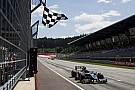 FIA F2 Markelov vence e líder Leclerc abandona após rodada