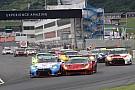 スーパー耐久 【S耐】オートポリス決勝Gr1:ARN RACINGが4戦目で悲願の初優勝