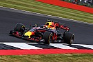 Analysis: F1's flexi-wing intrigue points to new battleground