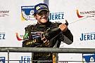 Formula E Fittipaldi Formula E'de bir fırsat bekliyor