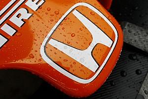 Honda, Toro Rosso ile sadece ön sözleşme mi yaptı?