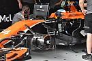 Alonso nem aggódik Vettelért, a McLaren viszont nehéz helyzetben lesz holnap