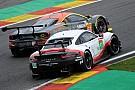 WEC Ferrari и Porsche вышли в лидеры голосования болельщиков WEC