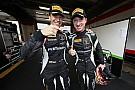 Blancpain Sprint Lamborghini dominó la carrera de clasificación, Juncadella sale 4º