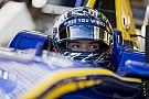 FIA F2 Ticktum et Rowland remplacent Latifi au Castellet