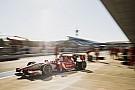 FIA F2 Nueva pole de Charles Leclerc, esta vez en Jerez