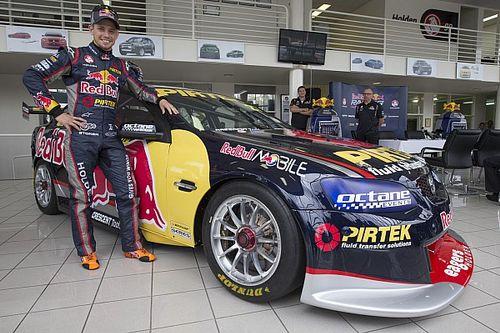 Mantan Bos Sebut Stoner Bisa Jadi Pembalap Top Supercars
