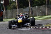 Kijktip van de dag: Verstappen klopt Giovinazzi op de finish