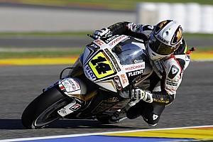 Debut MotoE, LCR panggil mantan pembalapnya