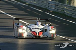 Team Goh vise un retour aux 24 Heures du Mans