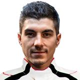 Maverick Ruiz Vinales