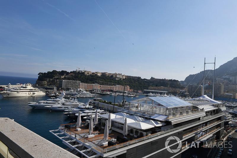 Гран Прі Монако