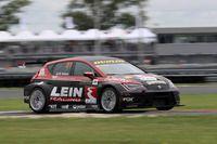 Vesnic Racing Team