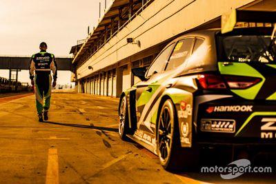 Zengo Motorsport açıklaması