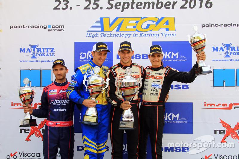 DSKM-Sieger