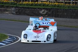 3-Liter-Sport-Demonstration, Porsche 908