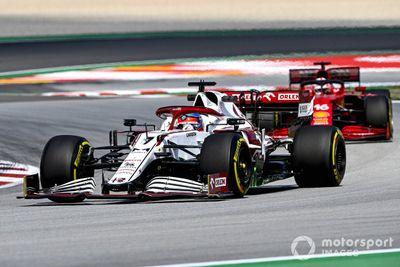 GP Hiszpanii