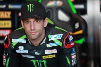 MotoGP 2018 Johann-zarco-monster-yamaha-te