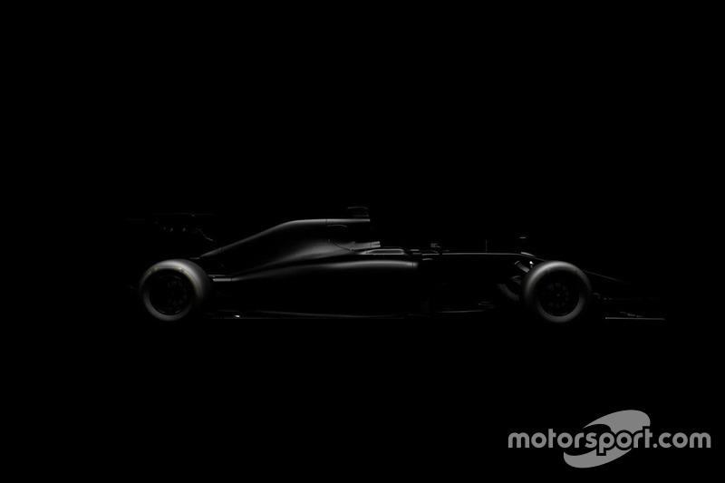 Формула 1 Ф1-2017: расписание презентаций, тестов и гонок