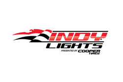 Indy Lights