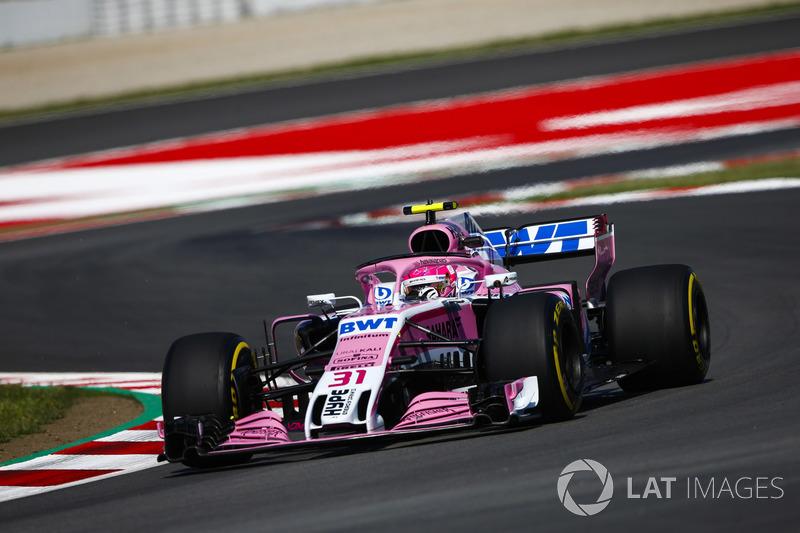 "<img src=""https://cdn-1.motorsport.com/static/custom/car-thumbs/F1_2018/TESTS/forceindia.png"" alt="""" width=""250"" /> Force India"