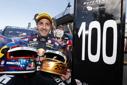 Sieger Jamie Whincup, Triple Eight Race Engineering, Holden