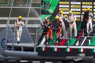 4h Monza