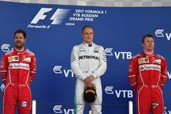 Temporada 2017 F1-russian-gp-2017-sebastian-vettel-ferrari-valtteri-bottas-mercedes-amg-f1-and-kimi-raikk