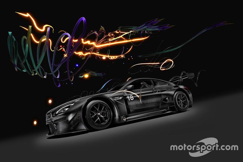 18. BMW-Art-Car