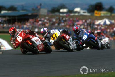 GP de Grande-Bretagne 500cc