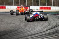 JD Motorsport