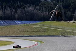 Каллум Илотт, Prema Powerteam, Dallara F317 - Mercedes-Benz