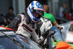 Mathieu Jaminet, Manthey Racing, Porsche 911GT3 R