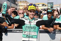 1. Joan Mir, Leopard Racing