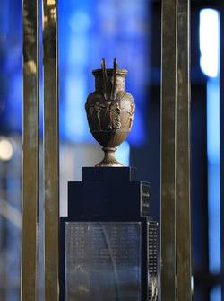 24h-Le-Mans-Pokal