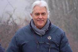 Piero Capello, Rally Valli Cuneesi Veranstalter